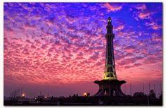 cheap-tickets-to-pakistan