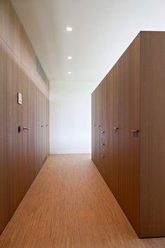 Deco-Lust — interieur / meubilair op maat. #interieur  #wood  #corian …
