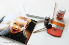 1000 images about photography on pinterest photos on canvas