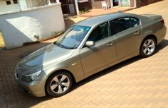 Buy & Sell On Gumtree: South Africa's Favourite Free Classifieds Gumtree South Africa, Buy And Sell Cars, Bmw 5 Series, Car Colors