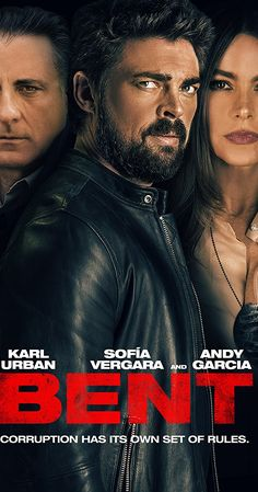 Directed by Bobby Moresco. With Karl Urban, Andy Garcia, Sofía Vergara, Vincent Spano. On his latest private investigation, a shamed former cop connects a murder case to a government conspiracy involving rogue agents from a top spy agency.