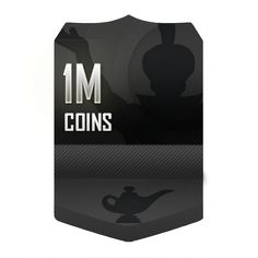 Omg 1m coin pack   (Go get one)