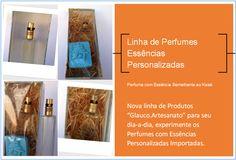 Loja virtual : http://glaucoartesanato.elo7.com.br