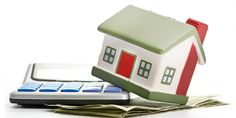 Homebuyers in Canada now face larger down payment requirements for properties over $500,000.