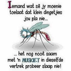 Goeie Nag, Afrikaans Quotes, Illustrations, 3 D, Poems, Funny Quotes, Images, Africa, Printing