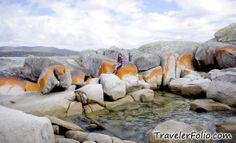 bay-of-fires-tasmania-east-coast