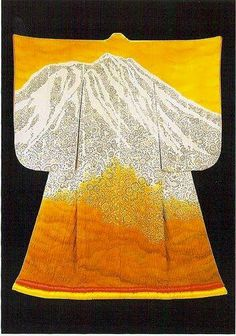 Огромная подборка от Галочки – 140 поражающих воображение КИМОНО! Раритетные и современные, вышивка и роспись, аппликация и прозрачные кимоно-пеньюары – это настоящие произведения искусства. Прозрачные пеньюары-кимоно!