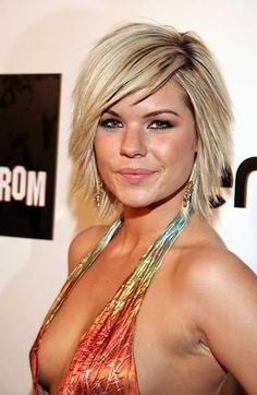 Best-Short-Hairstyles-for-Round-Faces.jpg (450×692)