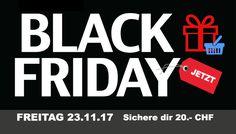 Black Friday Deals, Super, Calm, Hot, Angel, Switzerland, Torrid