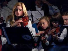 http://www.fabriziocatalano.it/concerto-di-natale-dedicato-a-fabrizio-catalano/