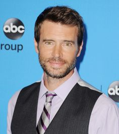In Defense Of 'Scandal's' Jake Ballard: 15 Reasons To Give Scott Foley's Character A Chance In Season 3