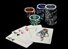 With one of the very generous poker bonus provides anywhere online, Agen Judi poker might appeal as an appropriate initiating point for prospective novices to online poker. But, with several competing poker networks it can be hard for newcomers to be certain of the finest selection to begin out playing online poker.