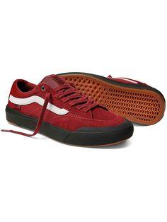 ece466cdd57 Buy Vans Berle Pro Skate Shoes online at blue-tomato.com