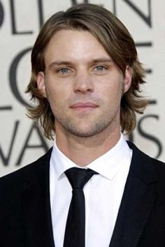 New Mid Length Hairstyles for Men   Mens Hairstyles 2014