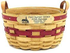 church offering baskets - 400×307