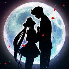 ~Hey Gorgeous~ Sailor Moon • Crystal • Сейлор Мун • Кристалл