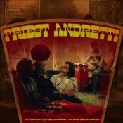 "Mixtape: Curren$y (@currensy_spitta) ""Priest Andretti"""