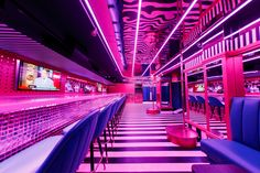 strip club in manhattan new york