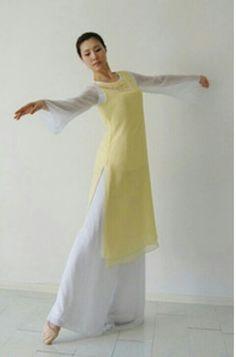 Berit dance