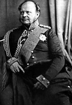 King Friedrich Wilhelm of Prussia - Bing Images