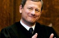 Roberts Protects Obamacare Again