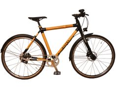 Notice: It will take up to 21 working days to manufacture and ship your bike. Bamboo Bicycle, Bike, Ship, Bicycle, Bicycles, Ships