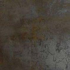 #Imola #Antares 33T 33.3x33.3 cm | #Feinsteinzeug #Betonoptik #33,3x33,3 | im Angebot auf #bad39.de 24 Euro/qm | #Fliesen #Keramik #Boden #Badezimmer #Küche #Outdoor