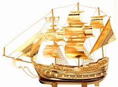 wealth ship as a feng shui money cure httpfengshuiabout chi yung office feng shui