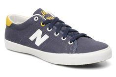 New Balance V45 D @Sarenza.nl