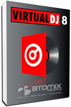 Virtual Dj 8 Pro Infinity Crack Serial Number For Lifetime Free Download