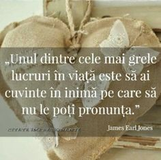 Foarte adevărat!! True Words, Reusable Tote Bags, Facts, Quotes, Quotations, Qoutes, Quote, Sayings, A Quotes