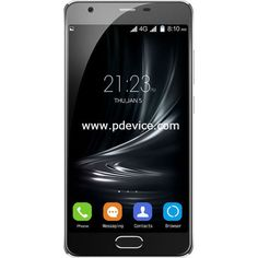 Blackview A9 Pro Specifications, Price, Features, Review