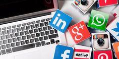 web design company illinois social media http://webdesigncompanyillinois.com/services/social-media/