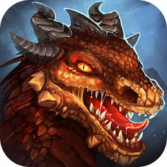 Fantastic Monsters v1.0.0 (Mod Apk Money) Welcome to the magic world where monsters and men live together. Fantastic Monsters  Magic Strategy is a magic kingdom game full of brave knights and legendary monsters. It is one of the greatest monsters games free. Here you will meet unicorn horses ghouls and goblins rainbow magic fairies flying dragons and other magic animals.  Train to become a magic animals whisperer and assume royal power!  This story is set in the Fimrael kingdom  a motherland…