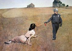 Internet memes in art history « Artsology | An arts blog | Art ...