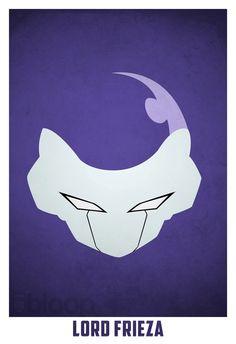 Bloop's Superhero Posters - Imgur