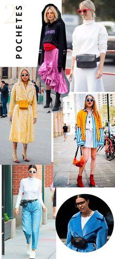 9 melhores imagens de Dicas de stylist   Dicas de moda, Jaqueta e Truques d7f95ec3d2