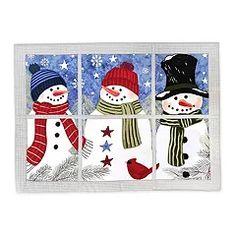 Christmas Signs, Christmas Snowman, Christmas Crafts, Christmas Decorations, Christmas Patterns, Christmas Ornaments, Cute Snowman, Snowman Crafts, Wood Snowman