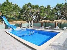 Villa+in+Marcorignan+met+5+Slaapkamers,+plaats+for+11+personenVakantieverhuur in Marcorignan van @HomeAway! #vacation #rental #travel #homeaway