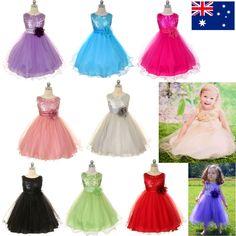 Dívky elegantní fialová flitry květina celebrity princezna šaty 2.015 nové dítě ze síťoviny svatební vestidos dětský večírek oblečení