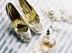 Peep toe ivory shoes from Freya Rose. Film photography by http://www.victoriaphippsphotography.co.uk/