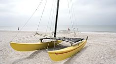 Mexico Beach, Florida: The 10 Best Small Towns in America