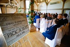 Laura & Daniel's Cain Manor wedding, captured by Local photographer Tansley Photography. Cain Manor, Pick A Seat, Local Photographers, Documentaries, Wedding Photos, Photography, Marriage Pictures, Photograph, Fotografie