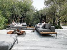 Gartenmöbel set lounge  Gartenmöbel Set