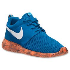 "Nike Roshe Run ""Marble"" [Military Blue/Orange] http://www.finishline.com/store/product?A=660categoryId=cat302269productId=prod745765siteID=M0tVMULJxh0-_7x.miS_541F5QGvvv3Vew--------------- --------------------------------------------------- https://www.google.de/search?q=nike+roshe+run+Nike+Roshe+Run+%E2%80%9CMarble%E2%80%9D+Blue%2FOrangetbm=ischei=QSOrU-T2Gor04QT9uoHwBA"