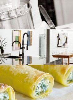 parole in cucina cours de cuisine italienne produit cours de cuisine donn par alba - Cours De Cuisine Italienne Paris