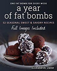 Dark Chocolate Coffee Fat Bomb Recipe - Fat bombs and coffee are an amazing combination for keto lovers. Keto diet, low carb high fat, keto fat bombs (quick and easy recipes) Low Carbohydrate Diet, Low Carb Diet, Keto Foods, Paleo Diet, Low Carb Desserts, Low Carb Recipes, Atkins Recipes, Diabetic Recipes, Healthy Recipes