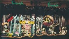Image result for fenwicks window 80s