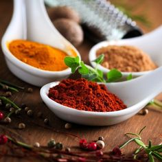 PCC Natural Markets is the nation's largest consumer-owned natural food market, with stores throughout greater Seattle. Spice Rub, Spice Blends, Homemade Gifts, New Recipes, Bbq, Spices, Desserts, Foods, Handmade