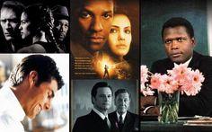 Top 5 Filmes Relacionados ao Coaching: Uma relação interessante para demonstrar a atuação do Coaching na vida das pessoas é destacarmos alguns filmes que mostram integral ou parcialmente algumas de suas influências.  http://www.sbcoaching.com.br/blog/filmes/top-5-filmes-relacionados-coaching/